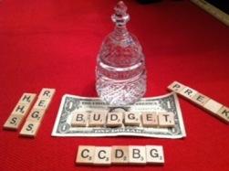 Capitol Scrabble