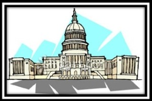 Cartoon Capitol